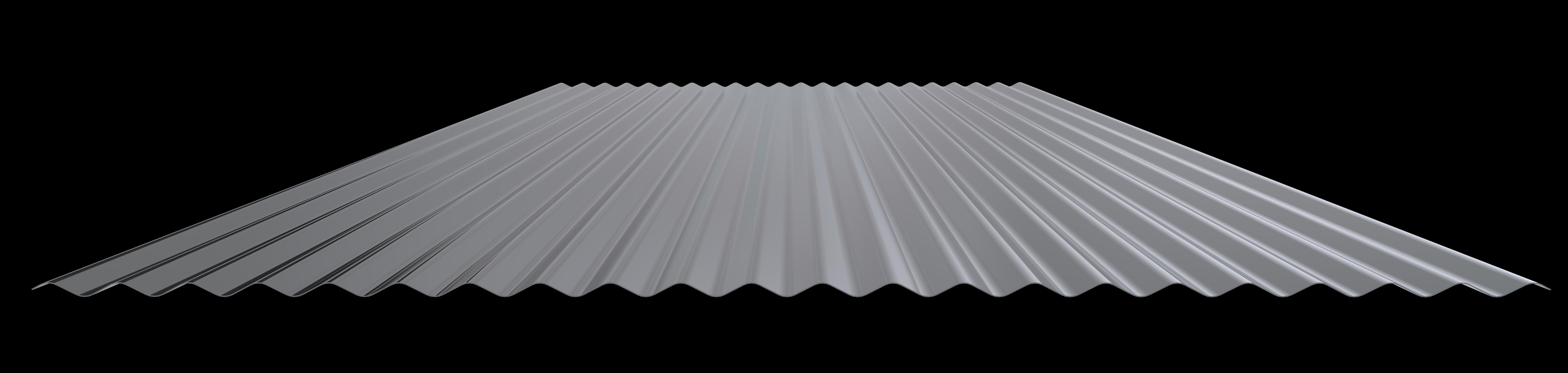 Quarter Inch Corrugated website cropped
