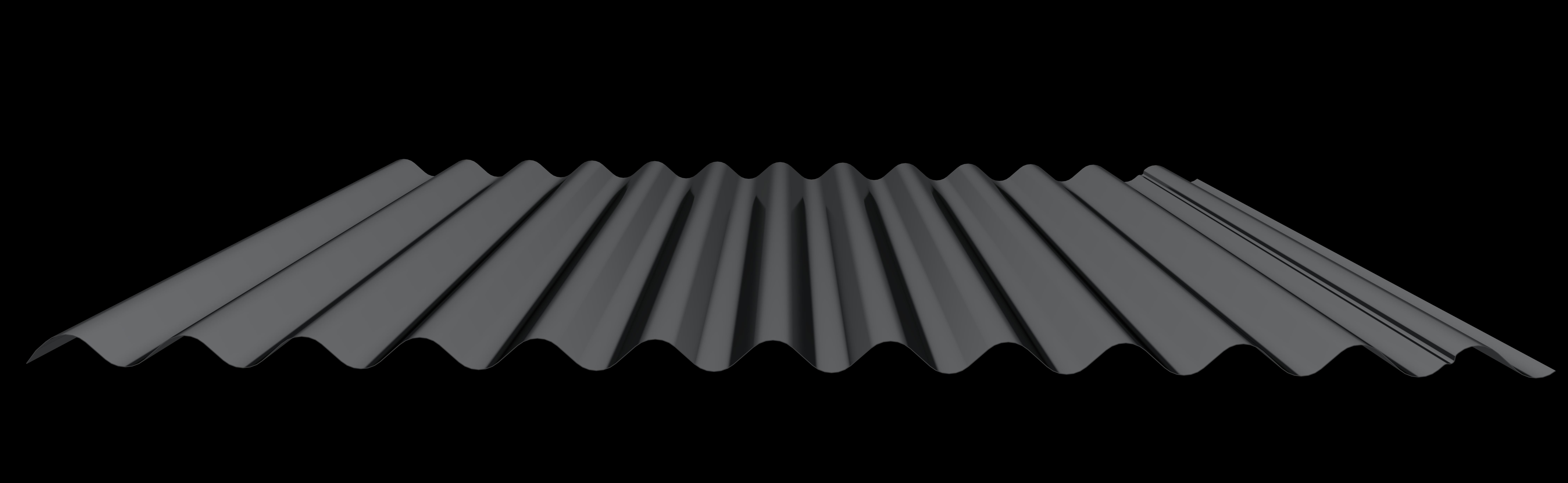 Three Quarter Corrugated cropped