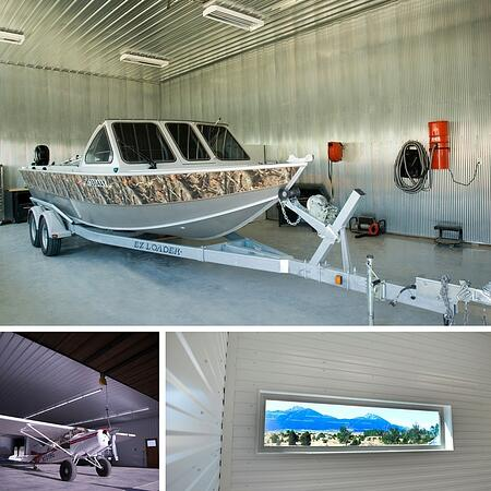 metal ideas for garages, she sheds and man caves.jpg