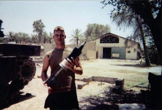 Adam_military_veteran.jpg