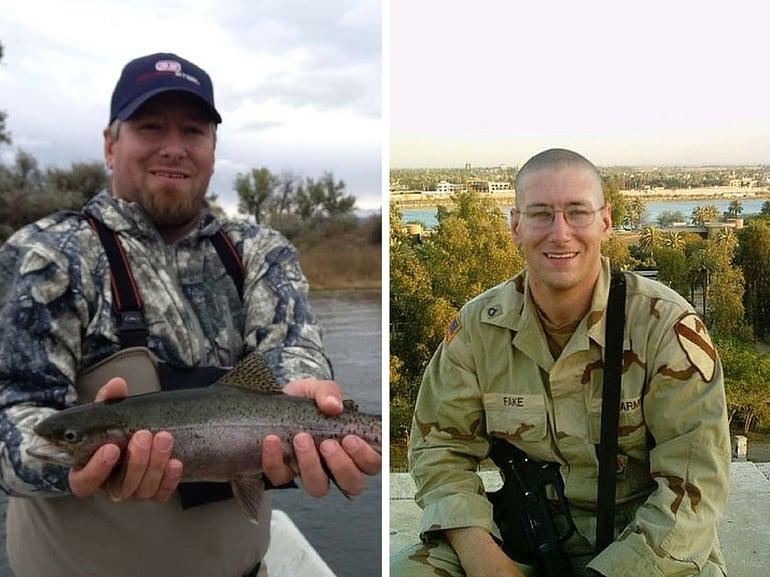 Rick_Army_Veteran.jpg