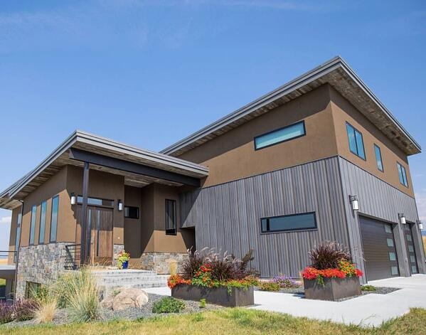 Pros And Cons Of Metal Siding