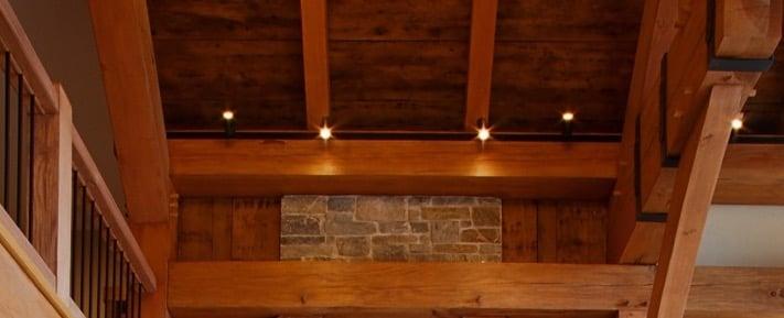 Bald Hill Timber Frame Home, Tolland, CT-11430018.jpeg