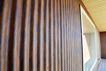 AZP_Raw_printed_Corrugated_Metal