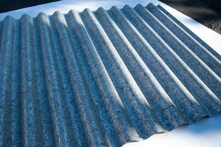 weathrered-zinc-corrugated_printed_metal