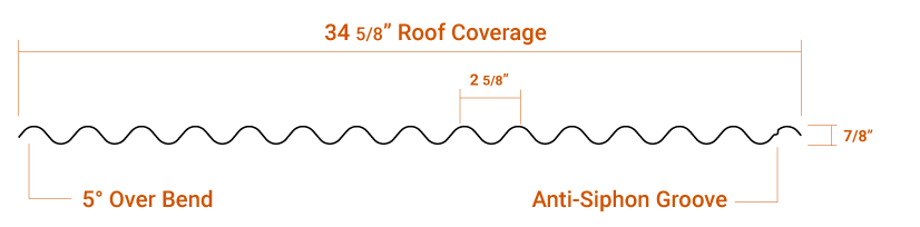 78_roofing_corrugated_panel_profile.png