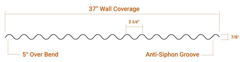78_wall_corrugated_panel_profile.png