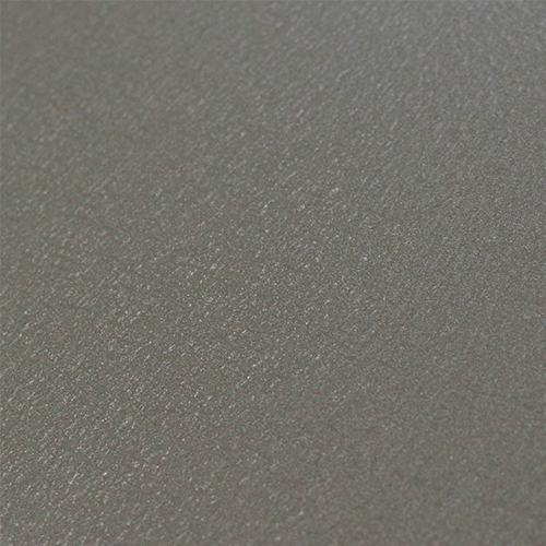 Slate Gray Rawhide