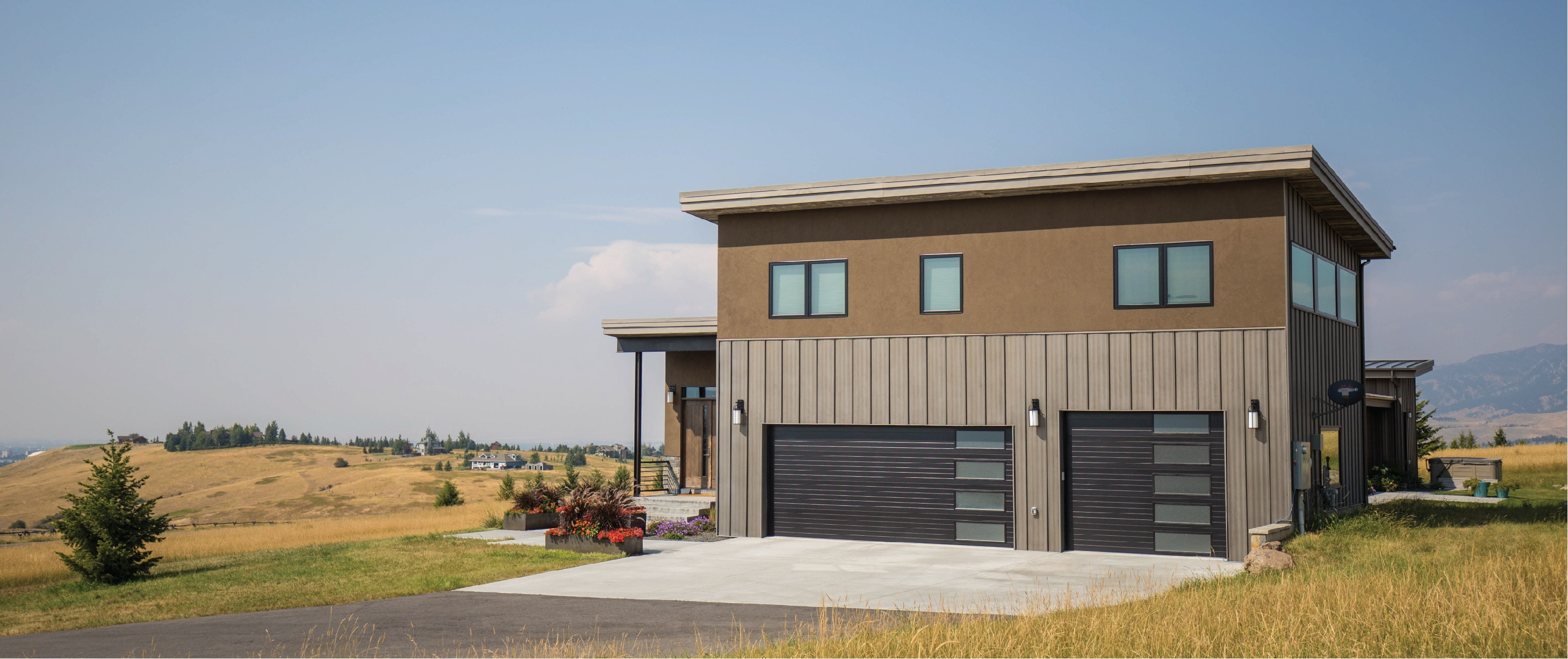 5 factors to consider for residential siding